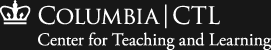 Columbia University's Center for Teaching and Learning
